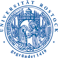 rostok univertitet